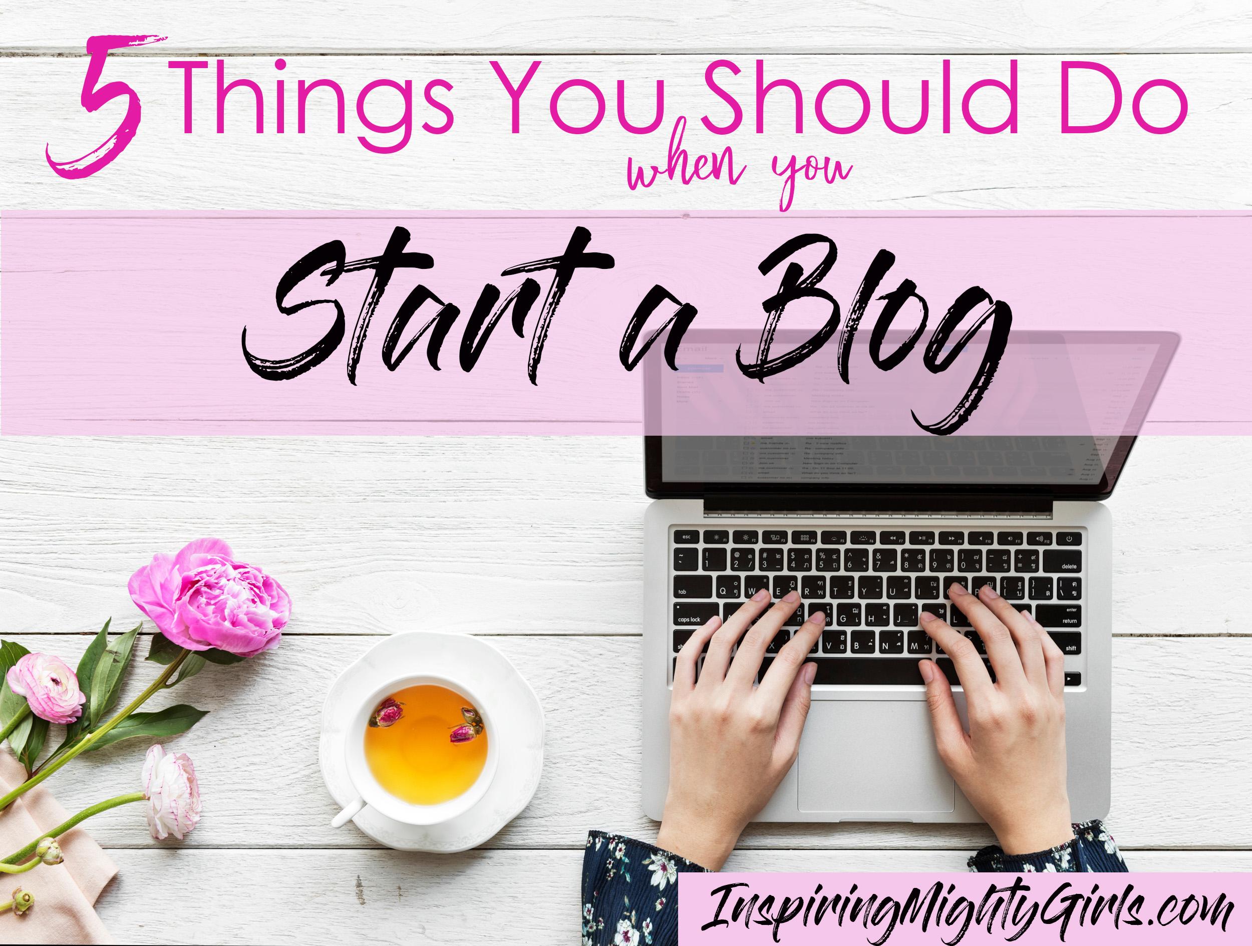 5 things blog thumnail.jpg
