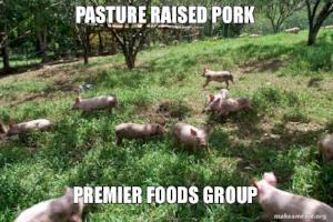 pasture-raised-pork.jpg