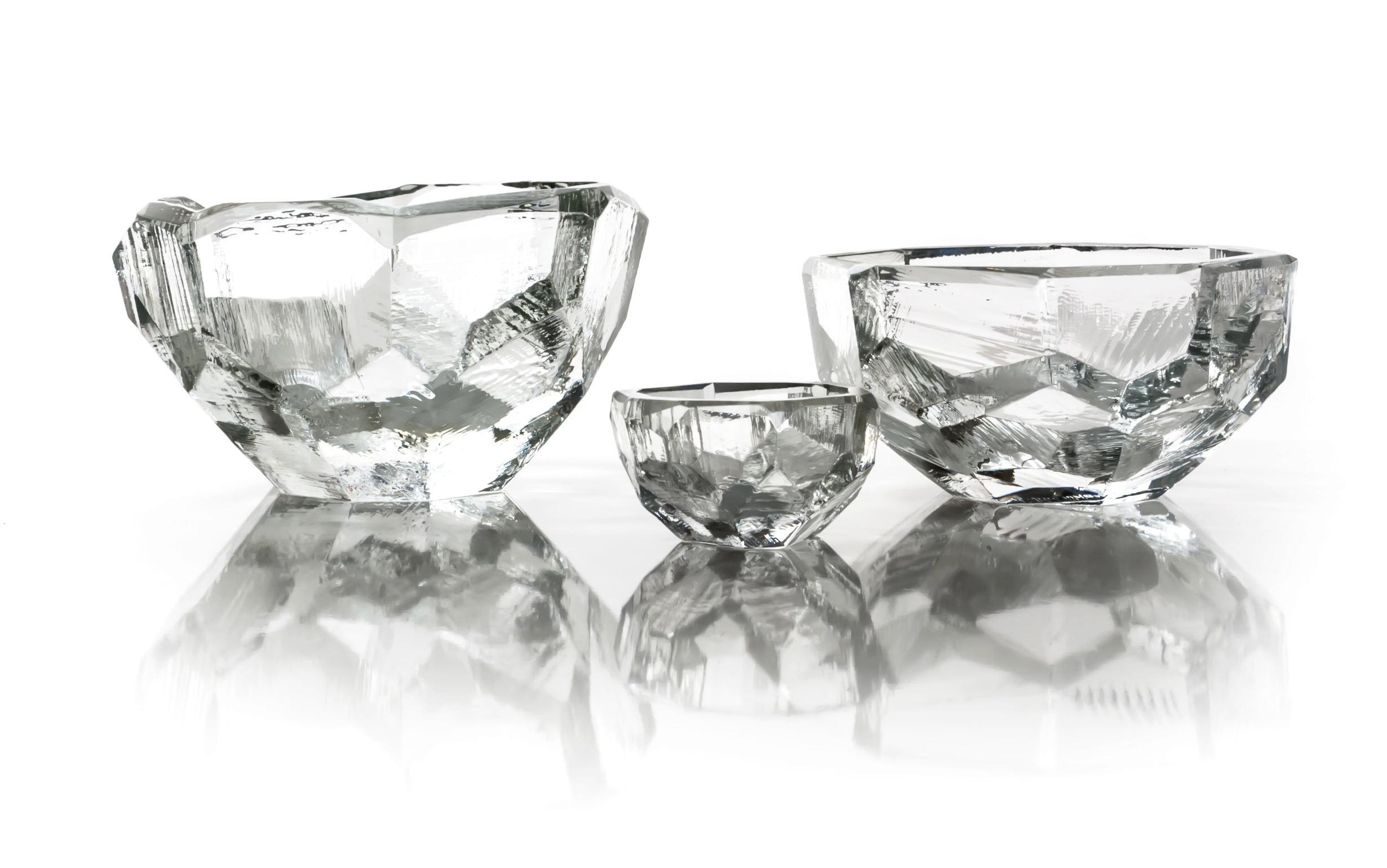 Crystal Dishs_Clear.jpg