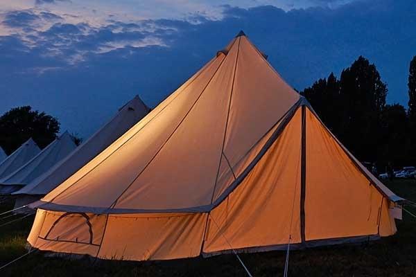 fancy tent.jpg