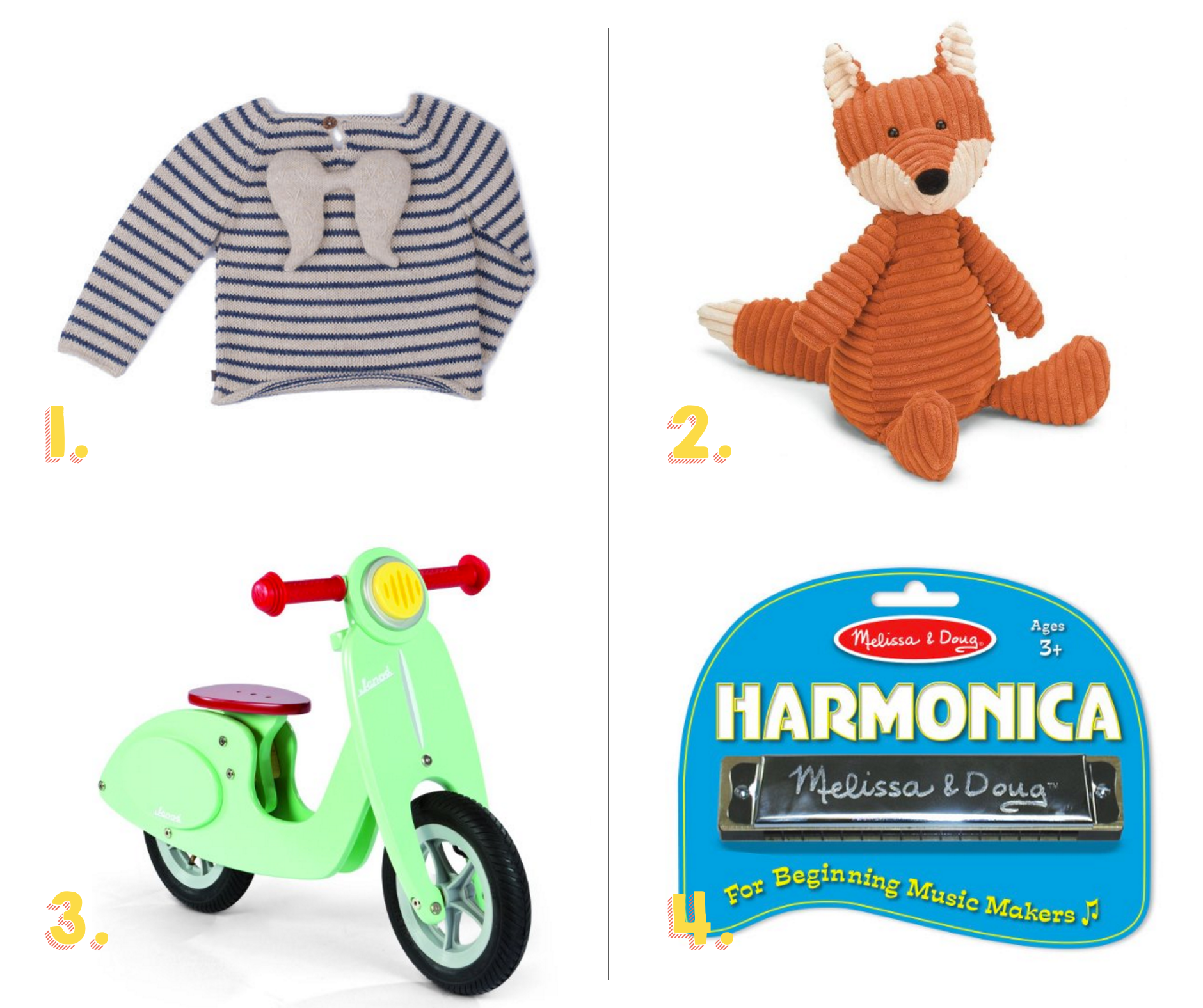 gift guide little guys.png