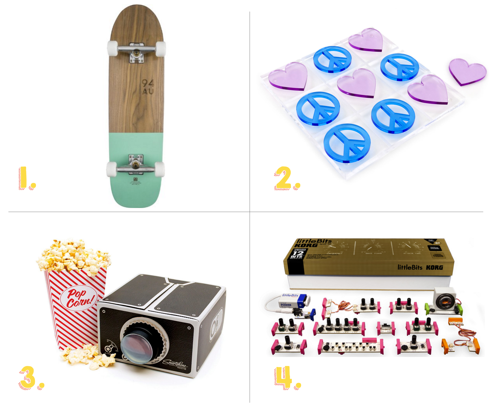 gift guide teens.png