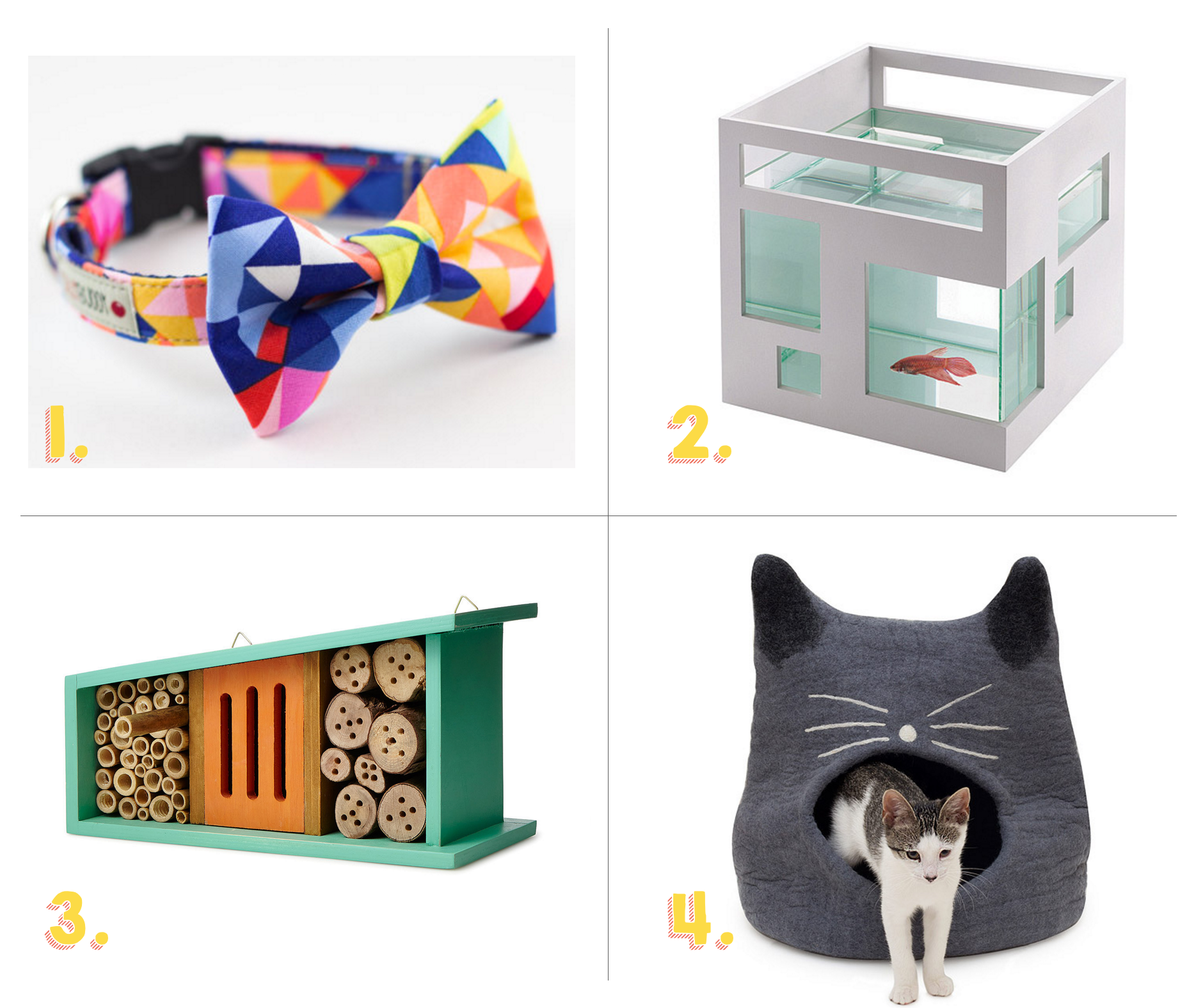 gift guide pets.png
