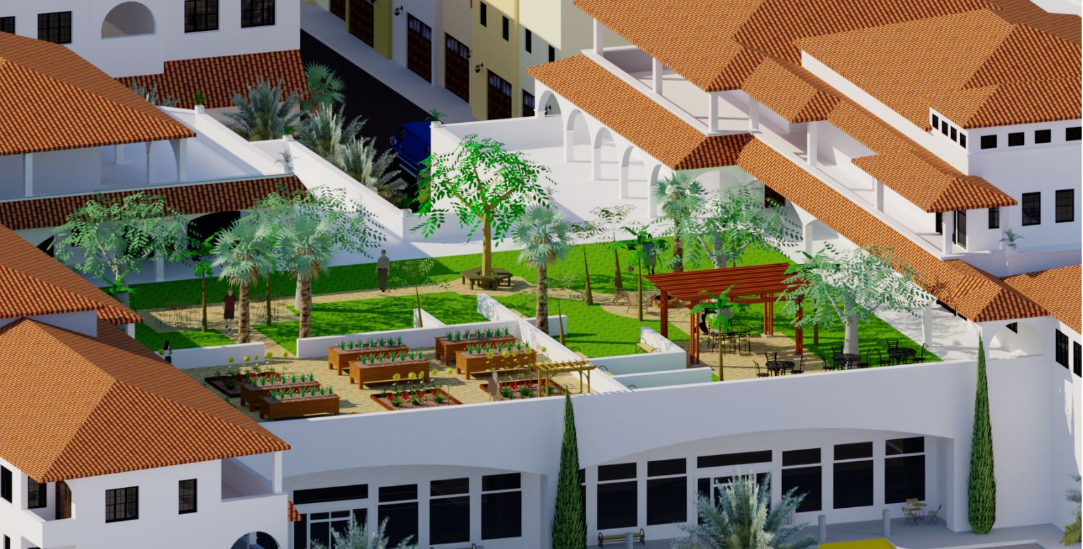 RooftopGarden_CommunalSpace.JPG