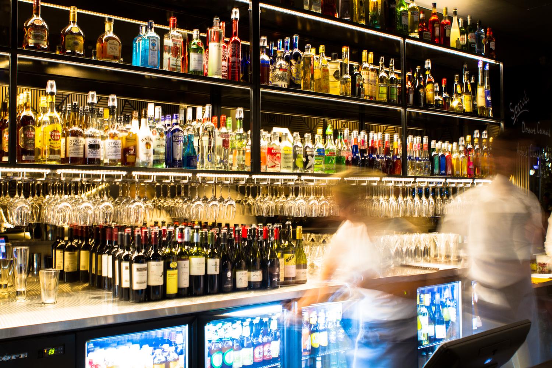 peak wine bar-0039.jpg