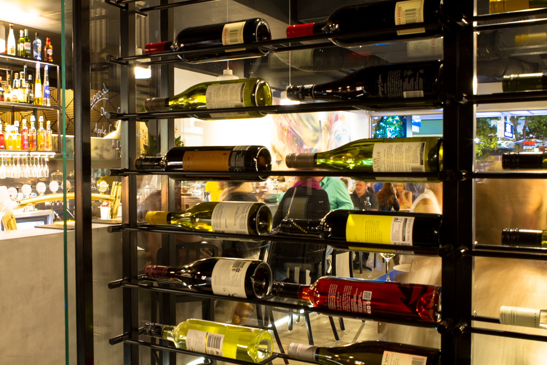 peak wine bar-0021.jpg