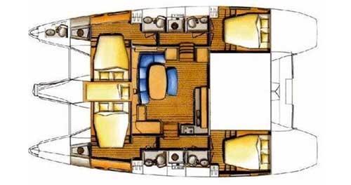 chiroube layout.jpg