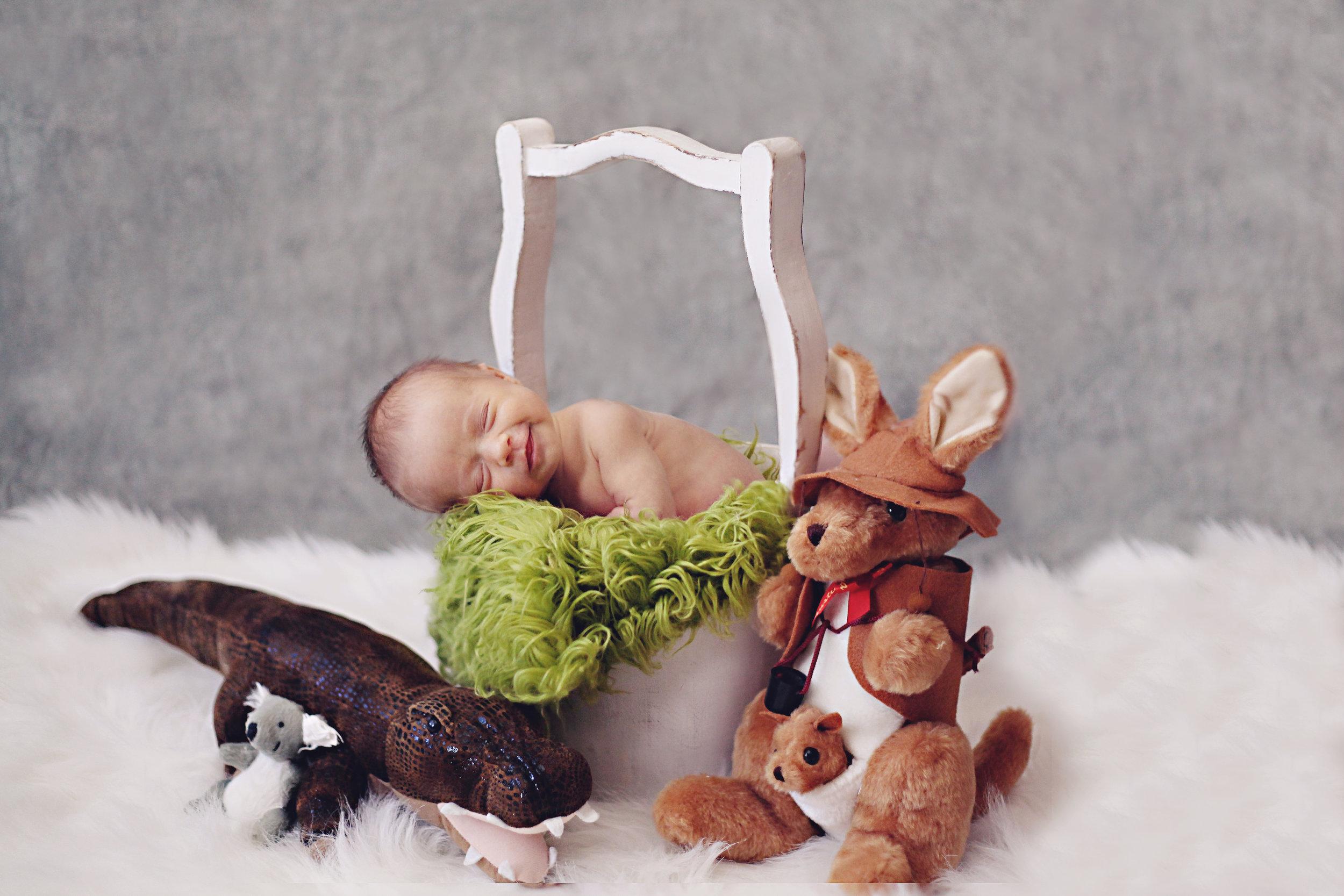 Newborn Milanese (37).jpg