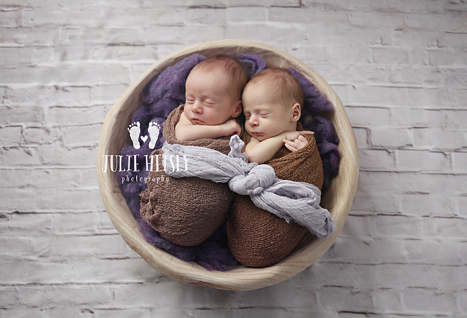 Evans Twins (32) copy.jpg