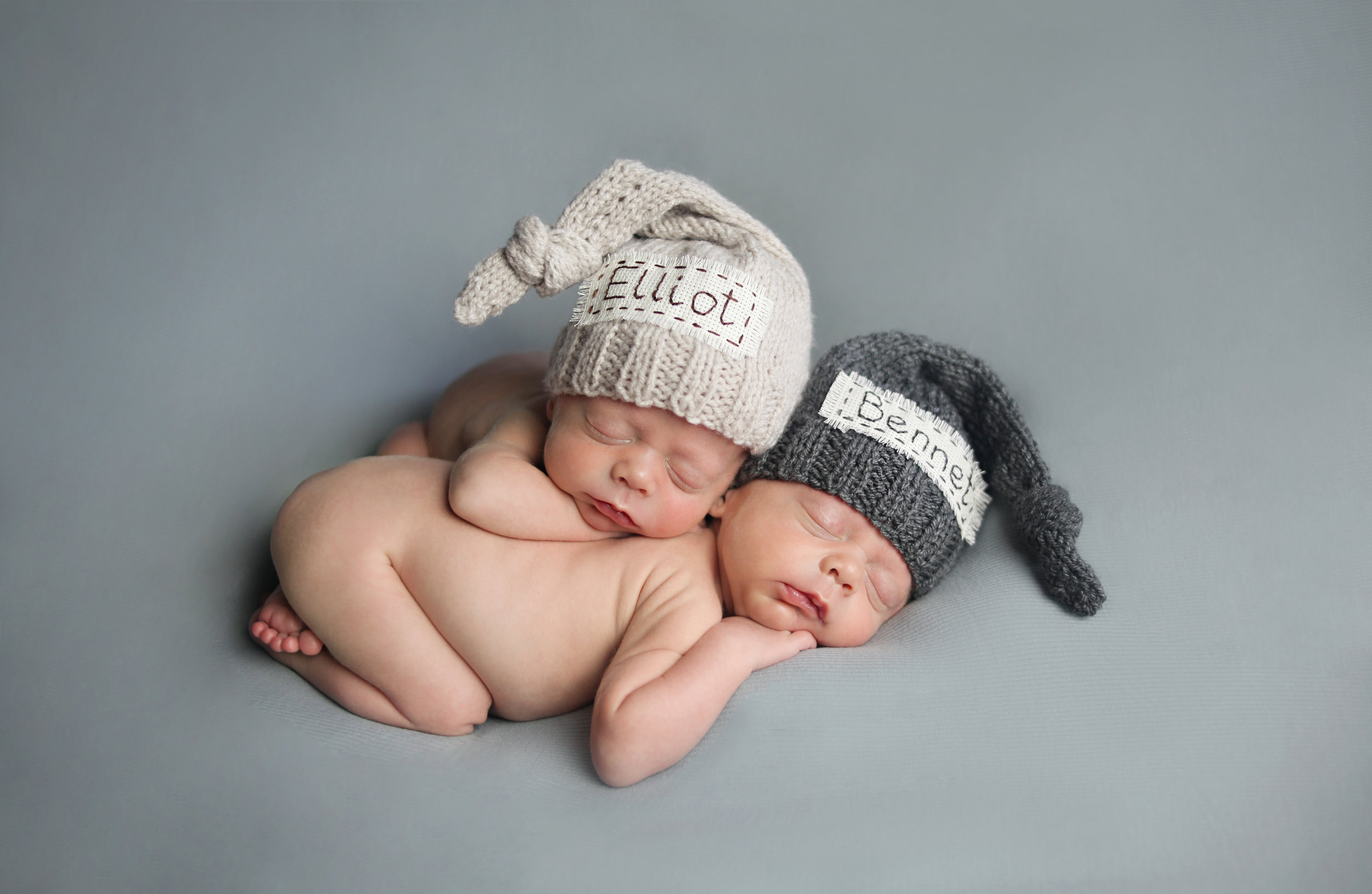 Reynolds Twins (4).jpg