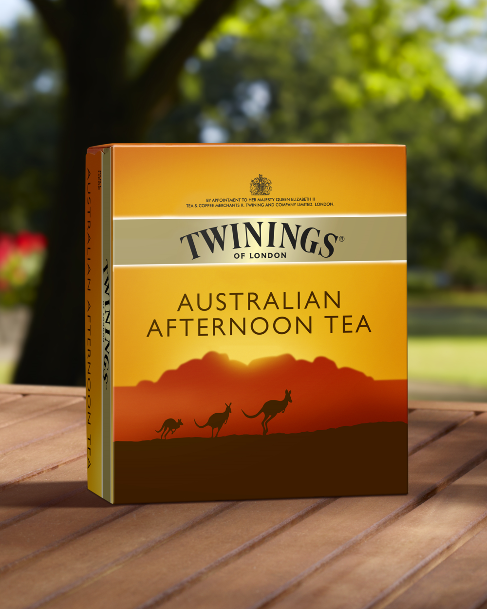 twinings-1.png