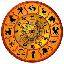 Vedic AstrologyComing Soon -