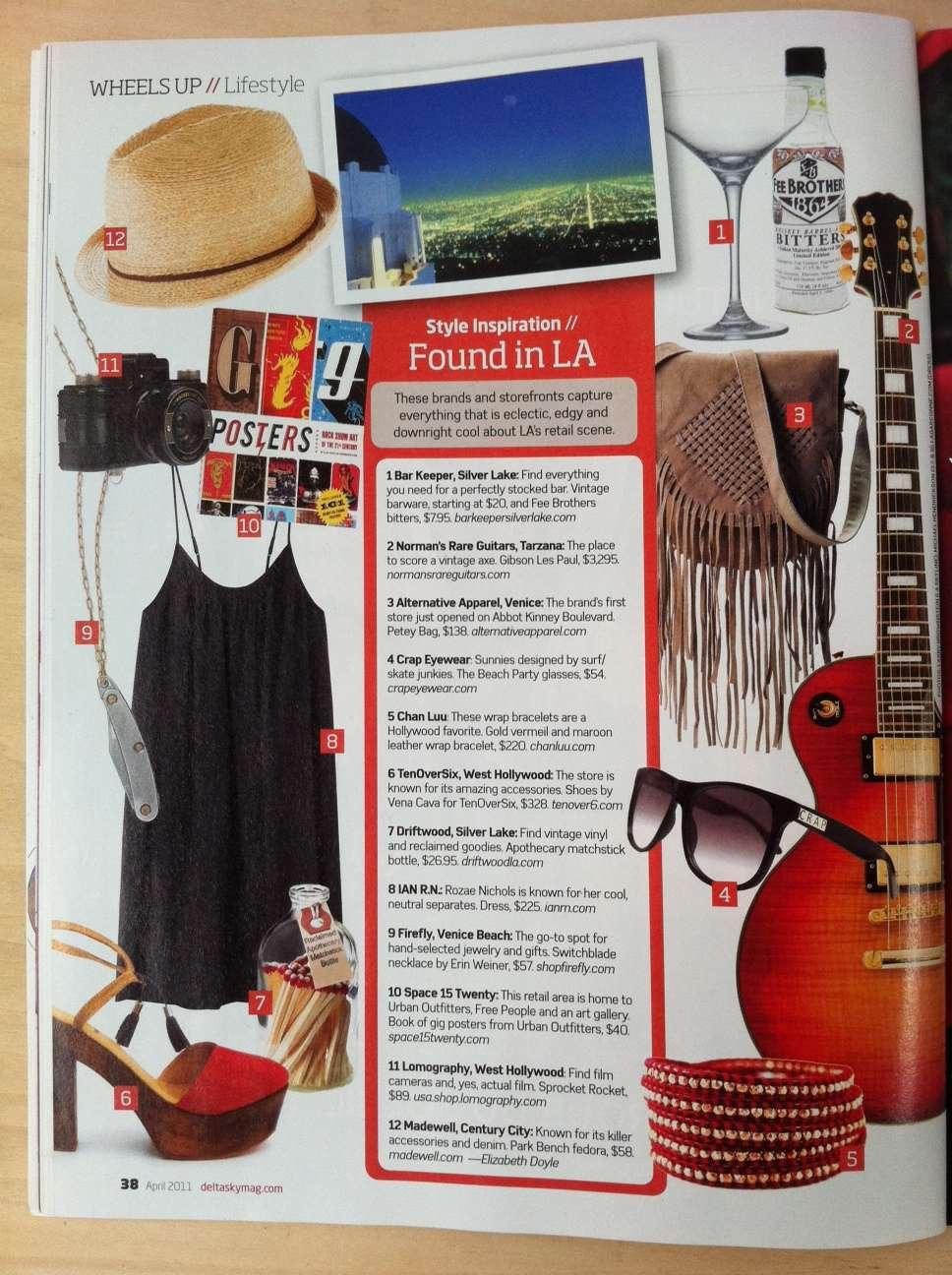 sky magazine bottle.jpg