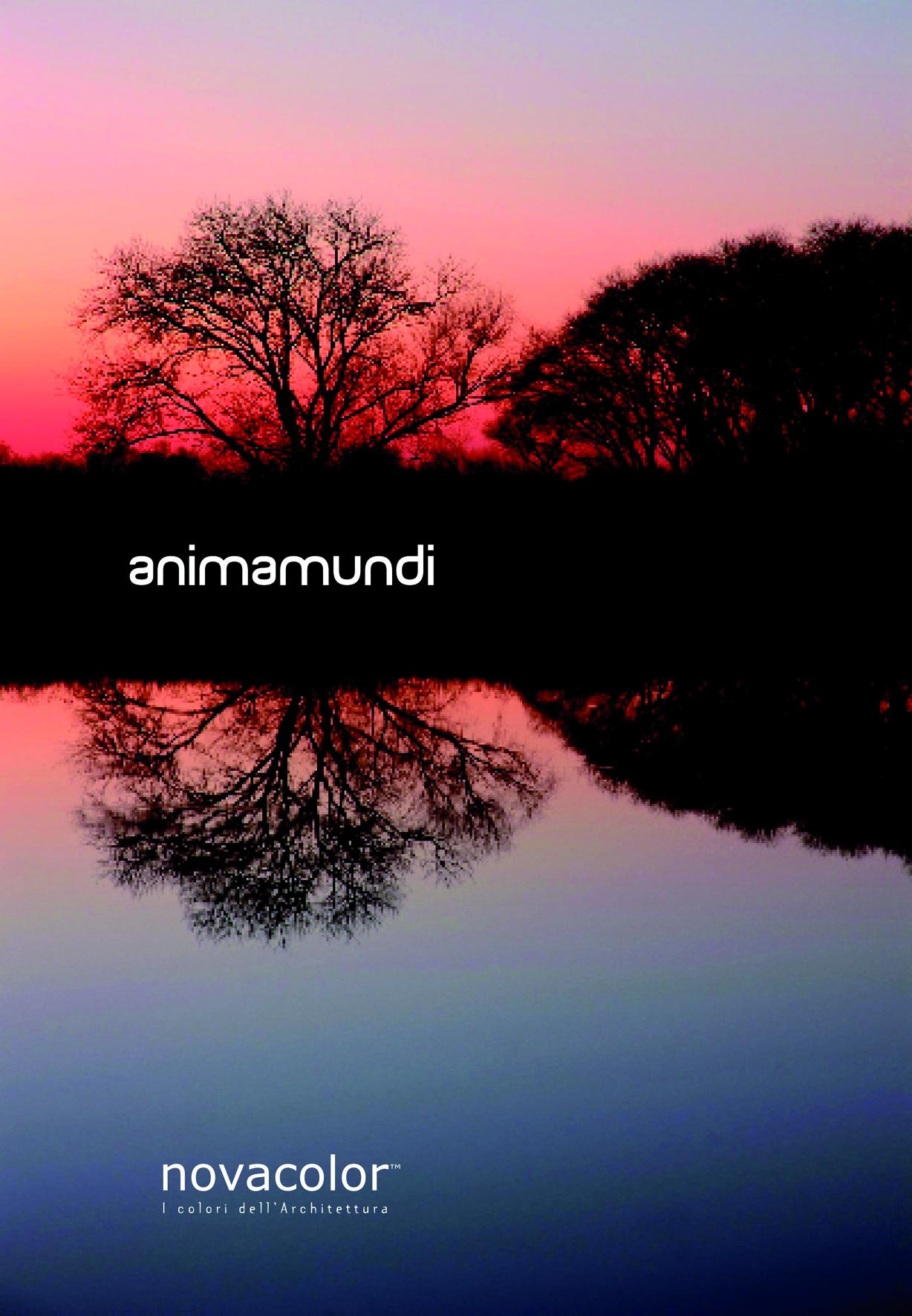 ANIMAMUNDI catalog