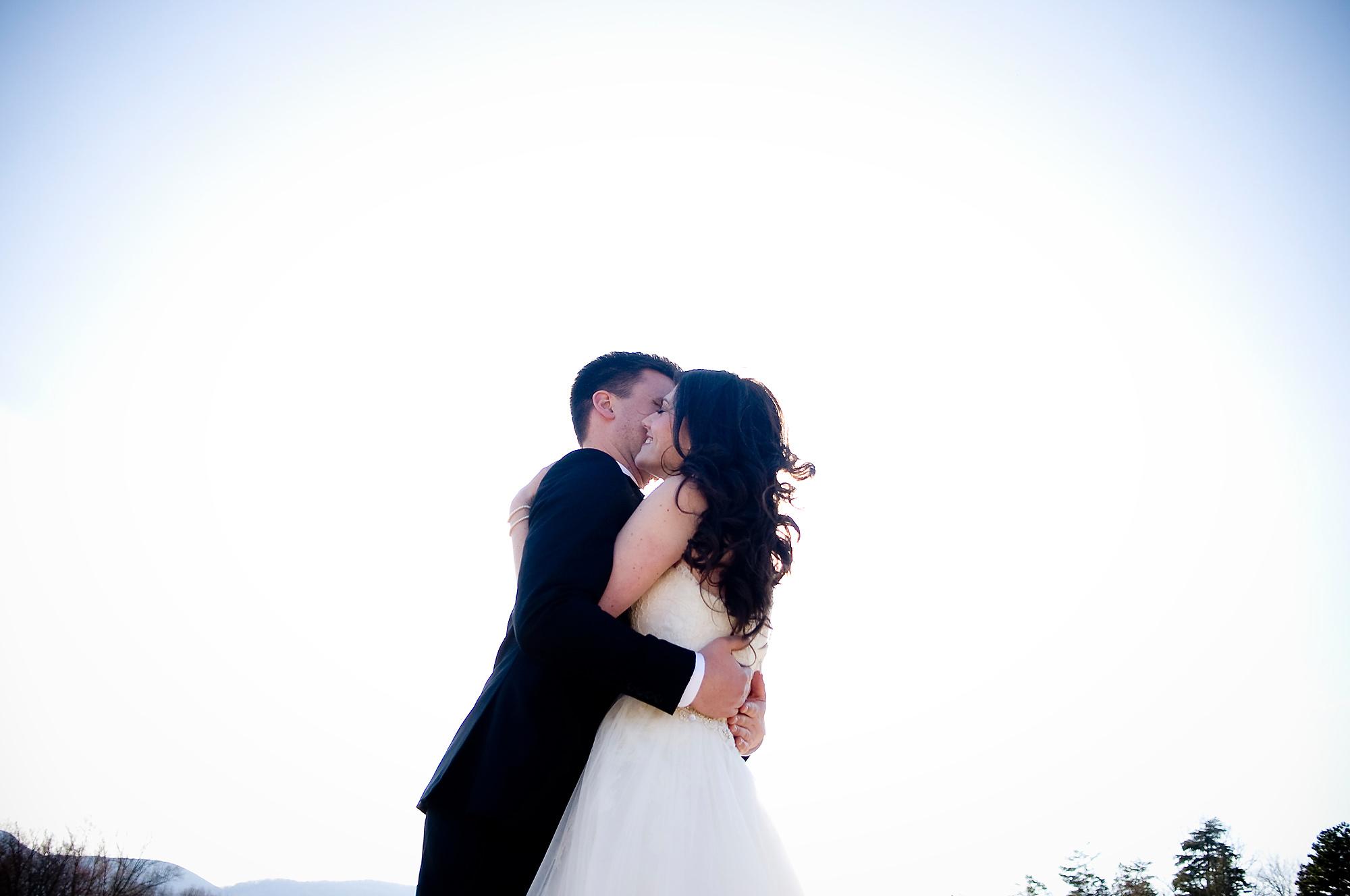 1wedding01.JPG