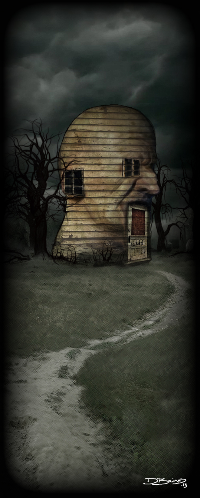 7. The Haunted Palace.jpg