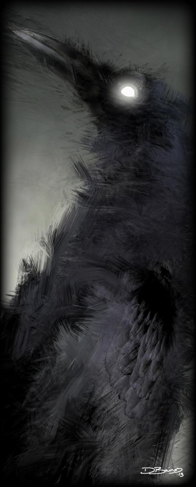 8. The Raven.jpg