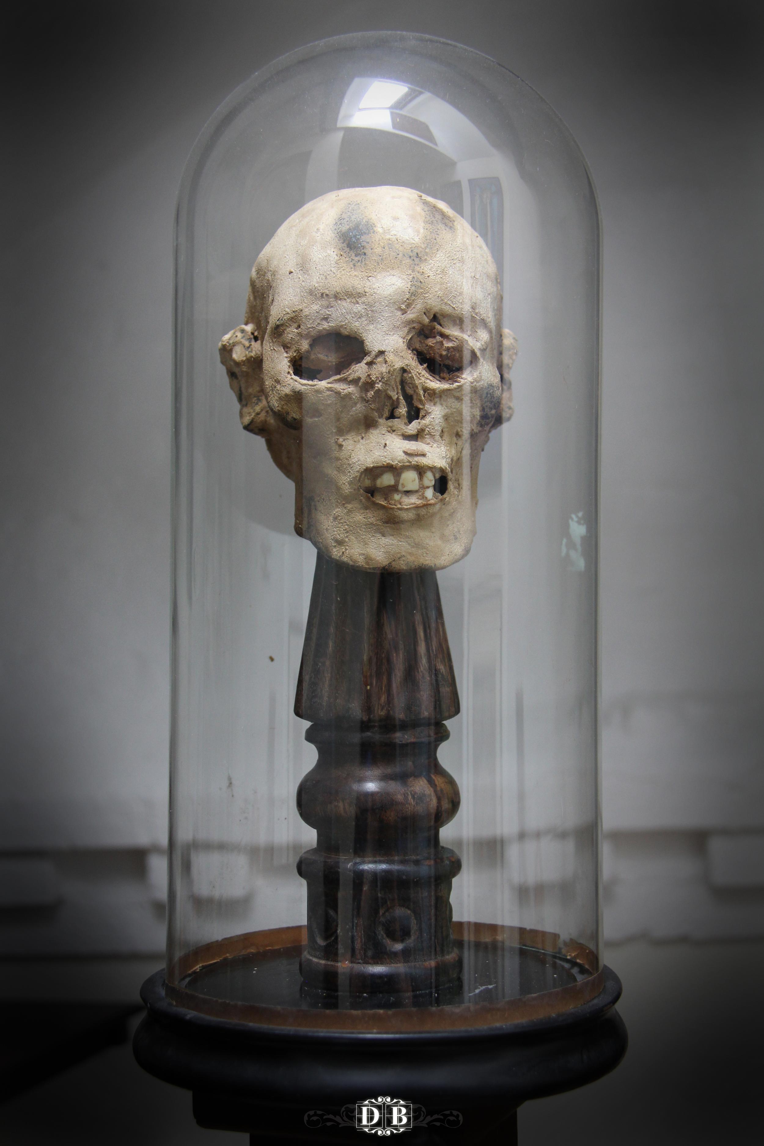 Mummified_Head_2.jpg