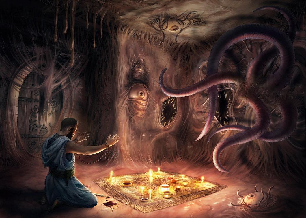 demon_summoning_by_elderscroller-dbom96a.jpg