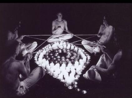 Black-Magic-Summoning-Demons.jpg