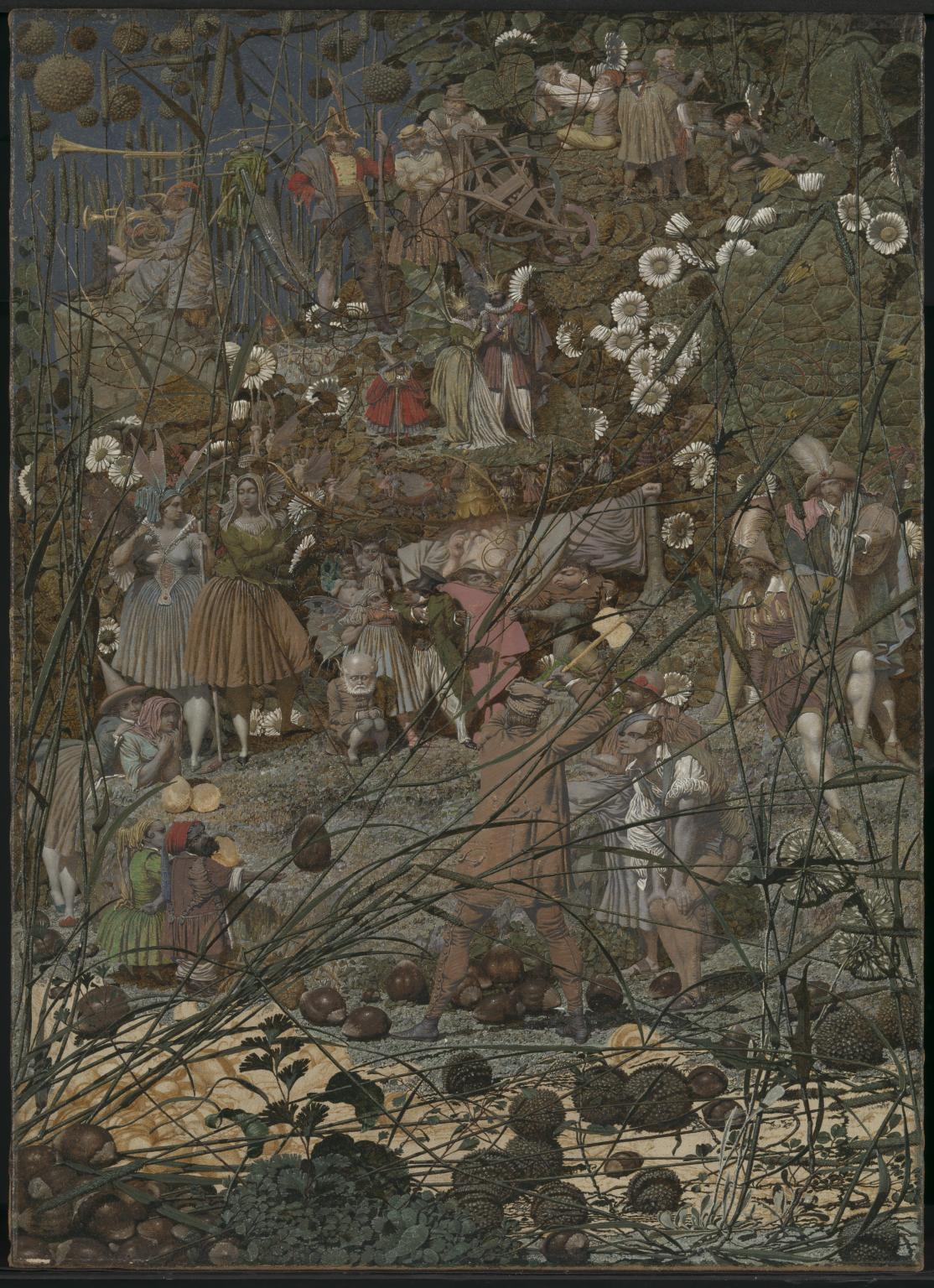 The Fairy Feller's Master Stroke.jpg