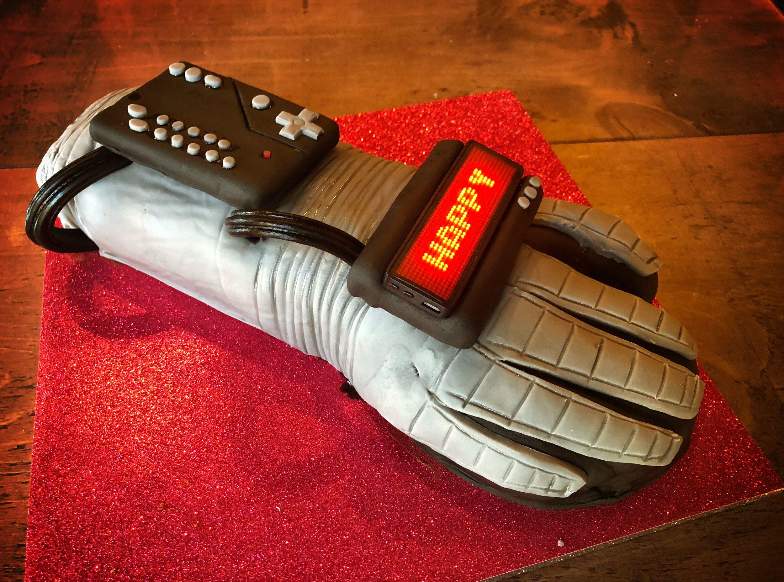 Power Glove Cake 2.JPG