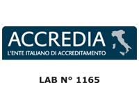 Accfedia.png