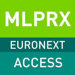 MLPRX_emblem_large_colored.png