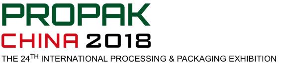 propak2018.png