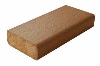 Micro Foam