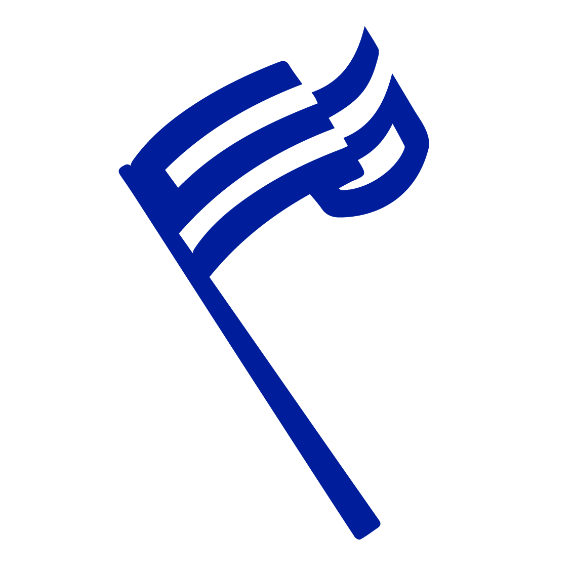 SIL-FLAG-BLUE.png