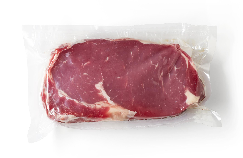 iStock-meat vacuum.jpg