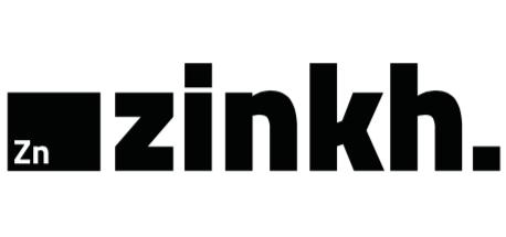 Zinkh logo 2.png