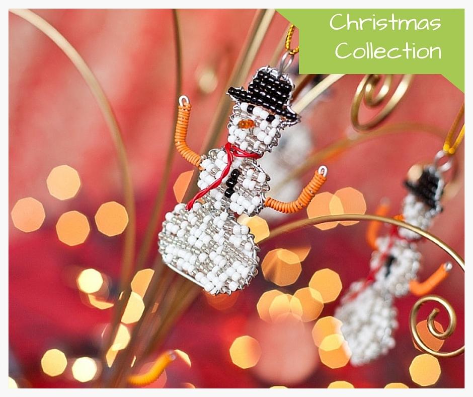ChristmasGallery.jpg