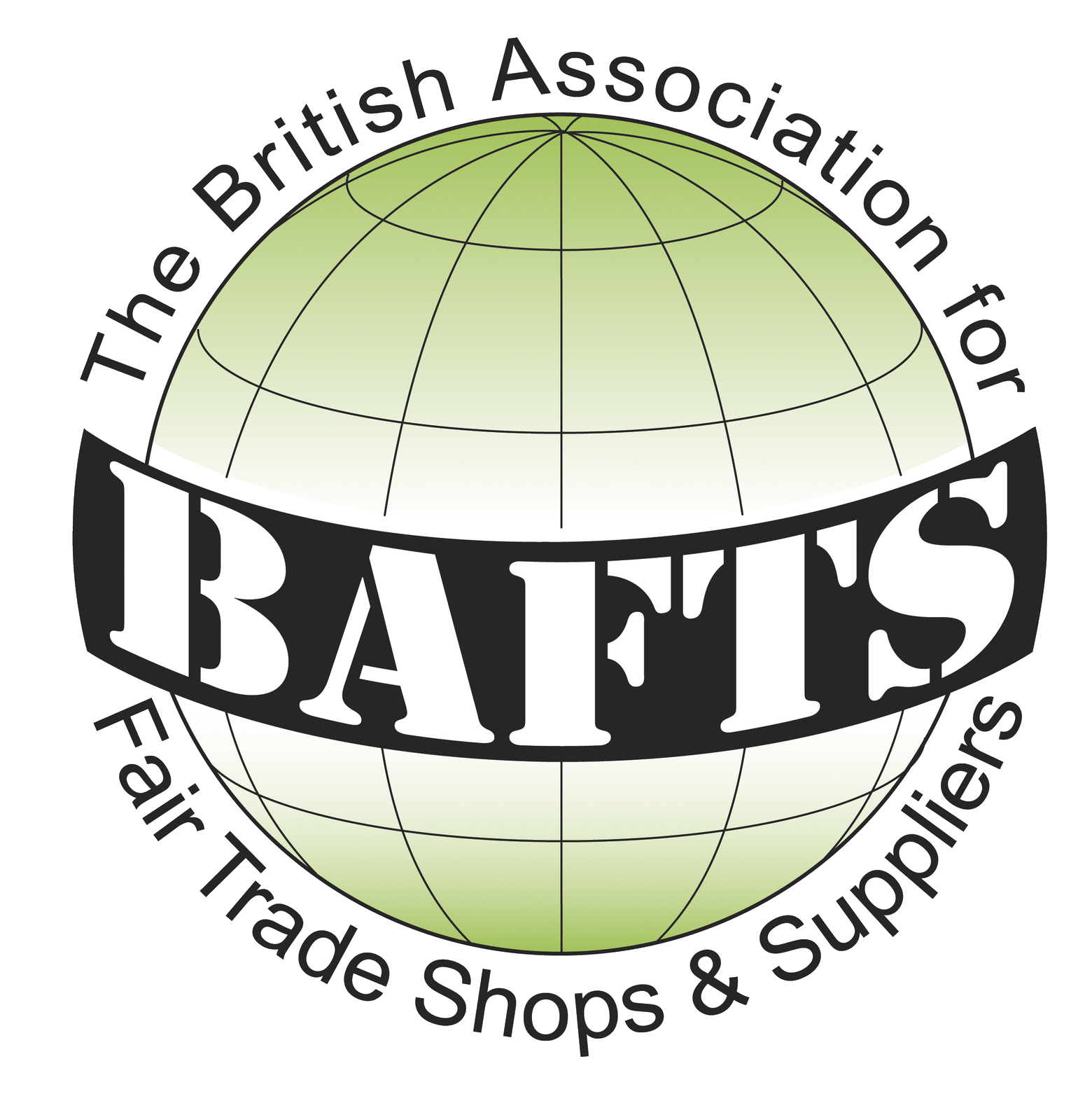 BAFTS_transparent_logo.png