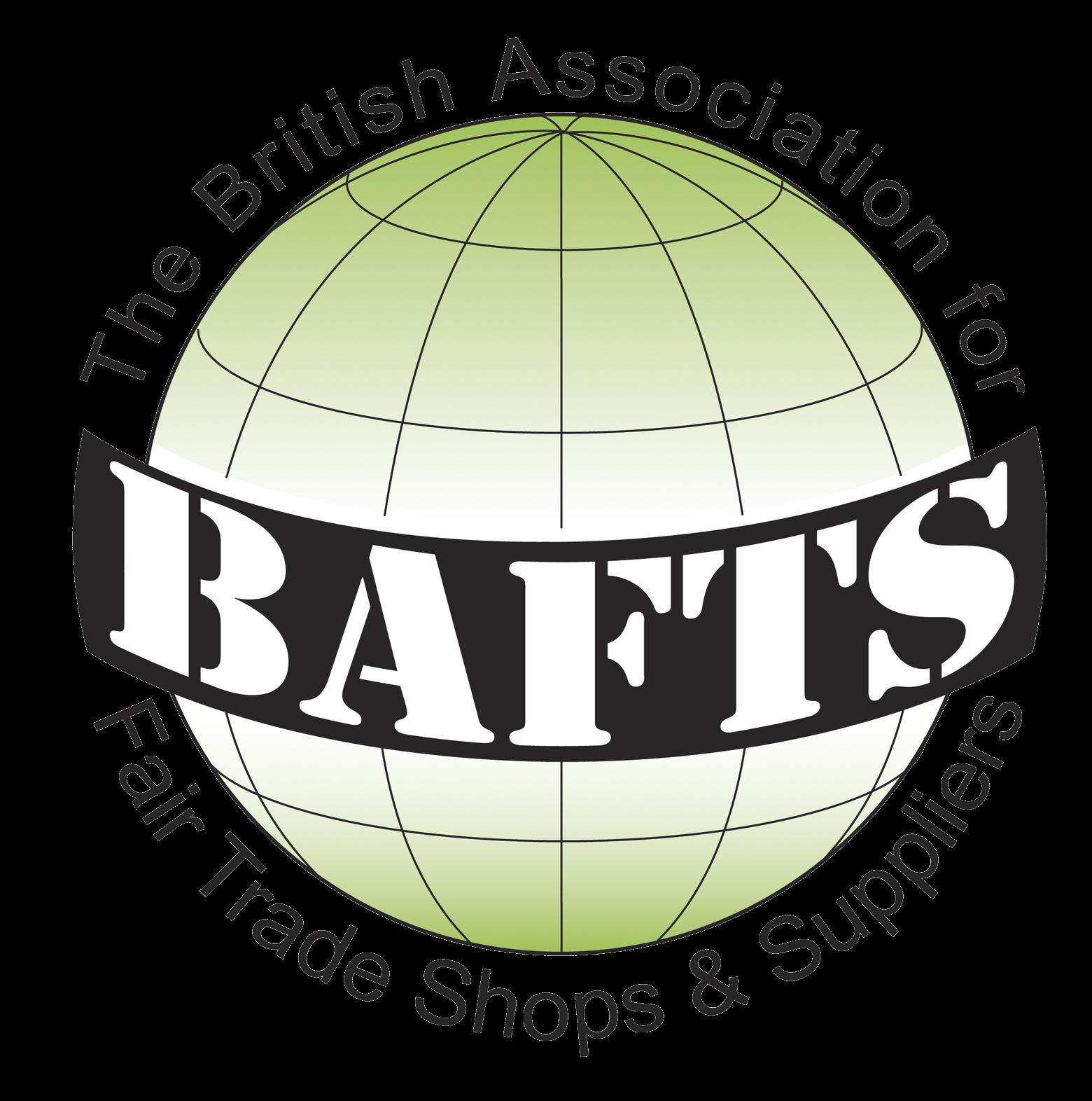 BAFTS_transparent_logo.png