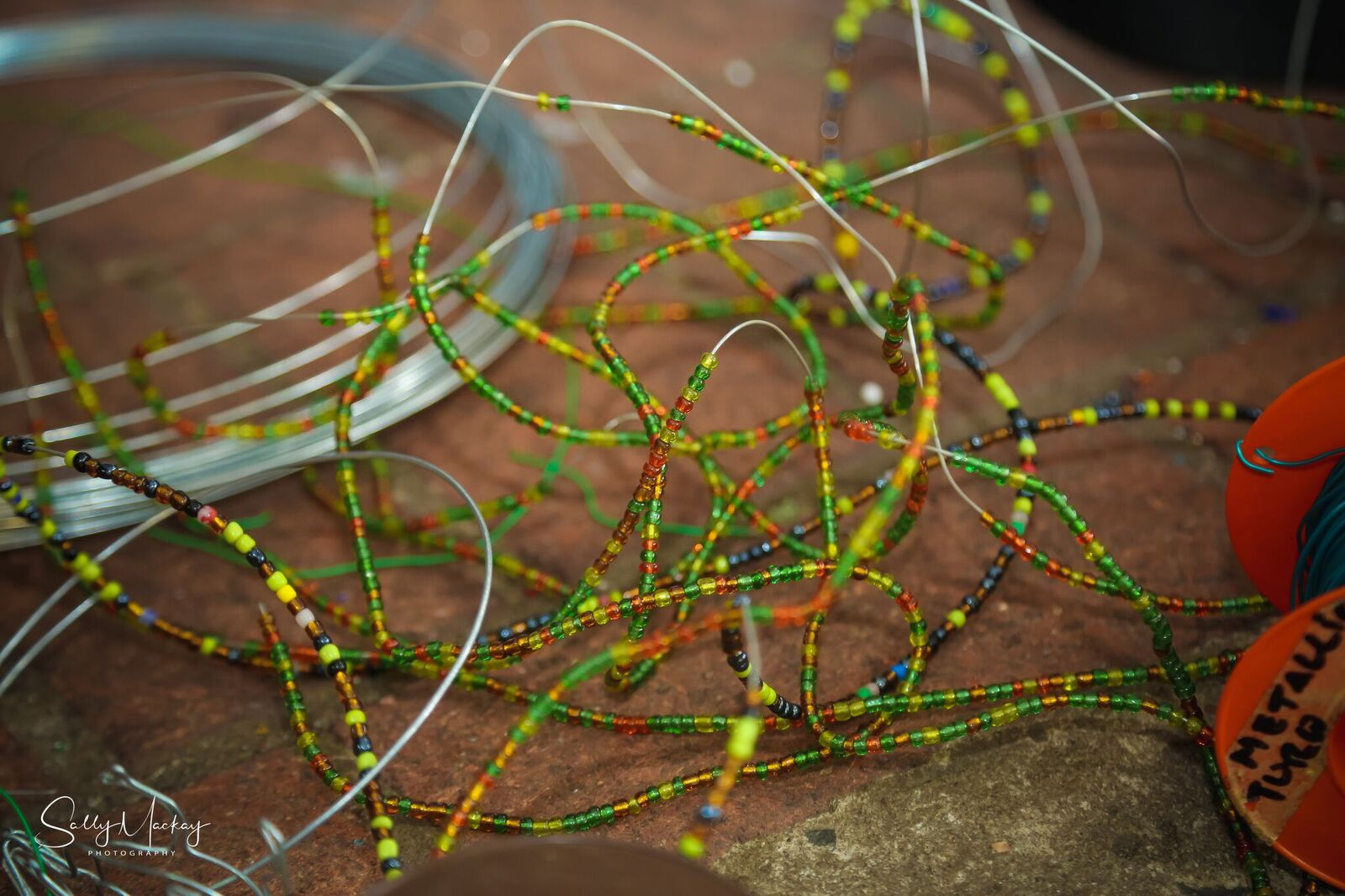 Beaded Wire - update to materials.jpeg