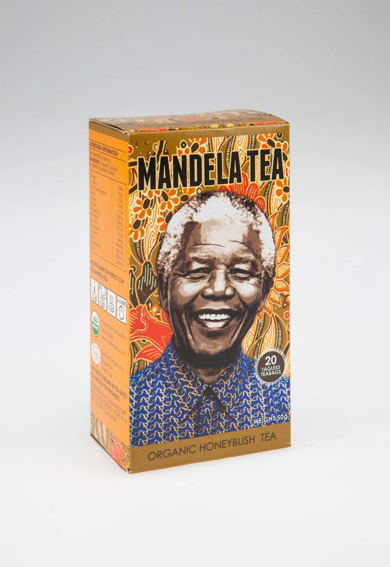 Mandela-Tea-Honeybush-PS-1.jpg