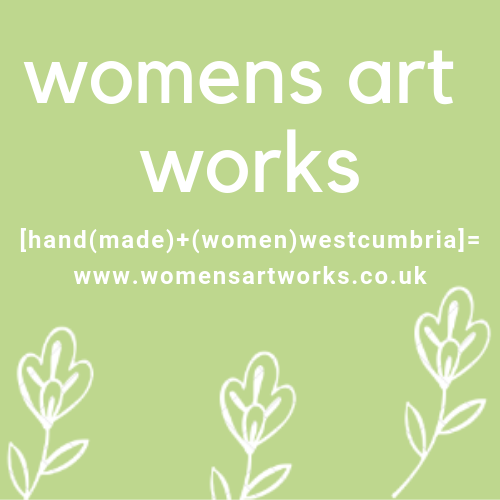 womensartworks