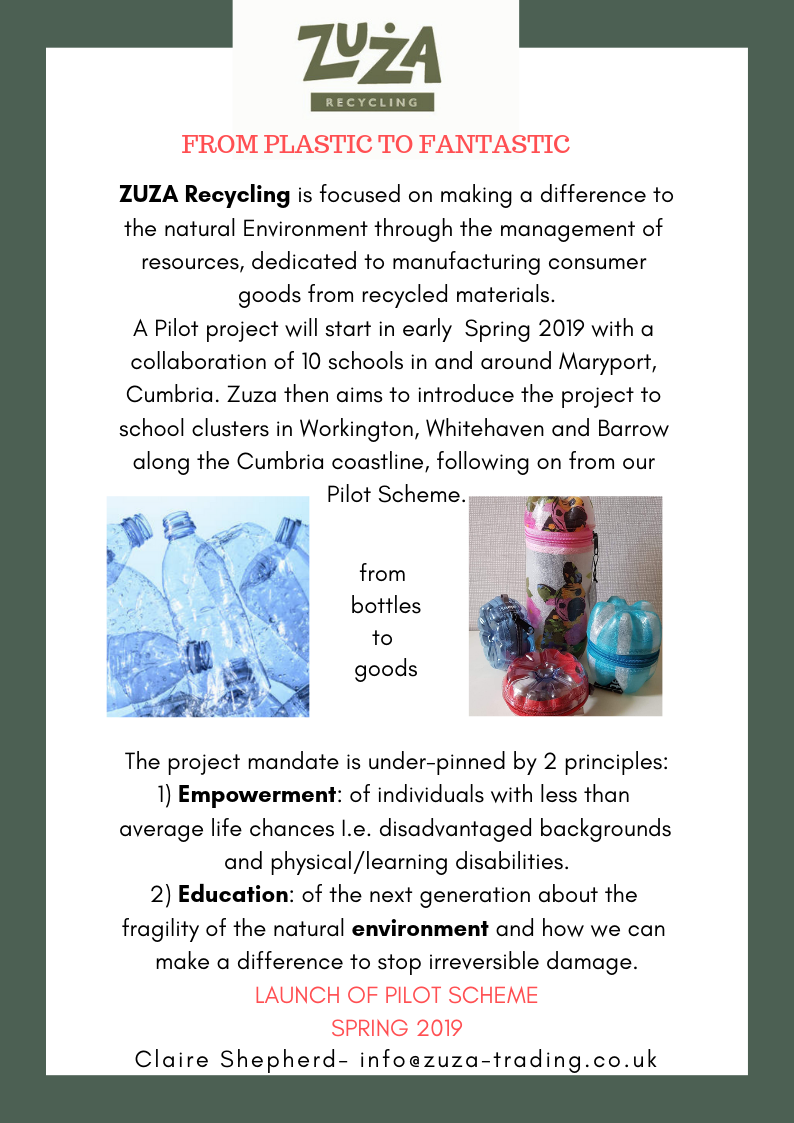 ZUZA Recycling,FLYER.png