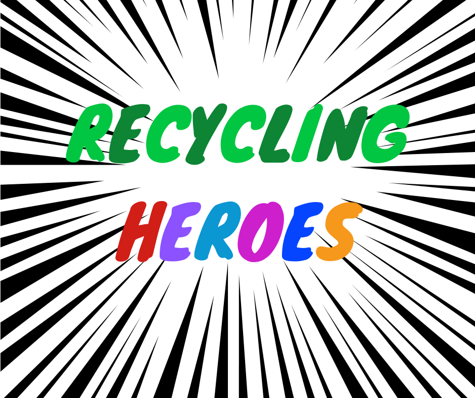 RECYCLING HEROES LOGO (1).png