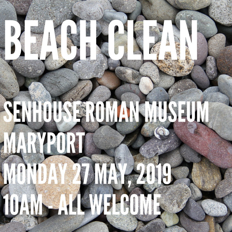 BEACH CLEAN MAY 2018.png