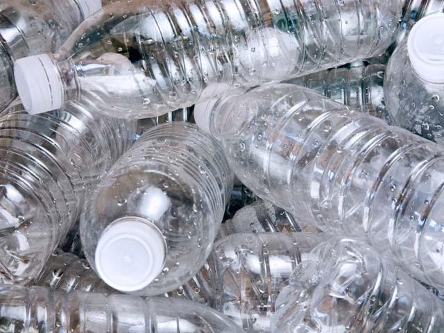 EQUA-blog-plastic-bottles_1024x1024.jpg