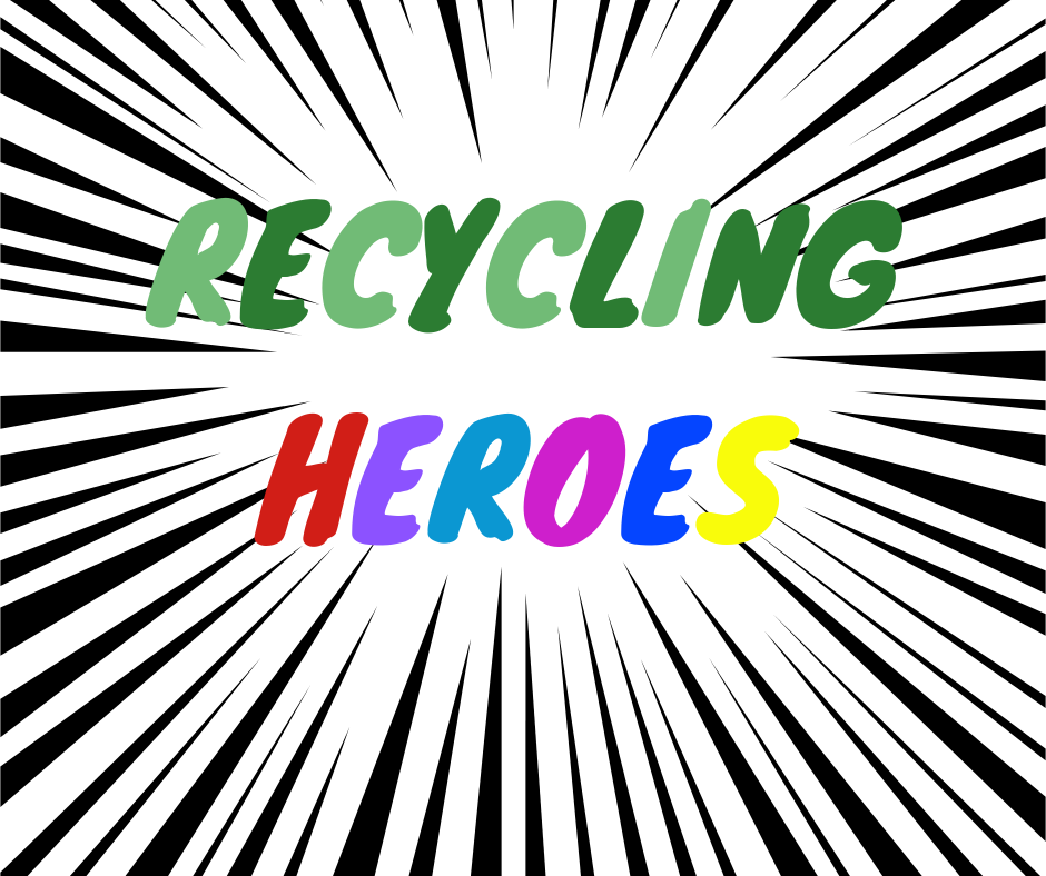 RECYCLING HEROES LOGO.png