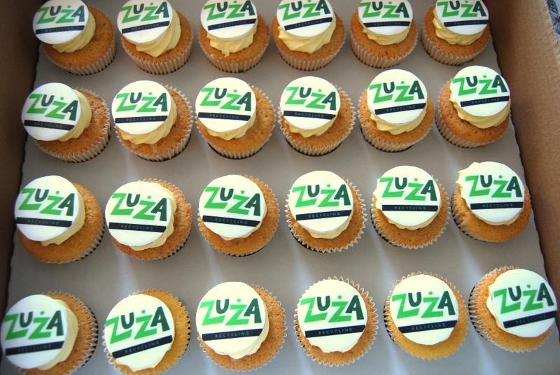 ZUZA cakes 1.JPG