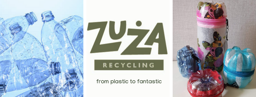 zuza recycling banner (1).png