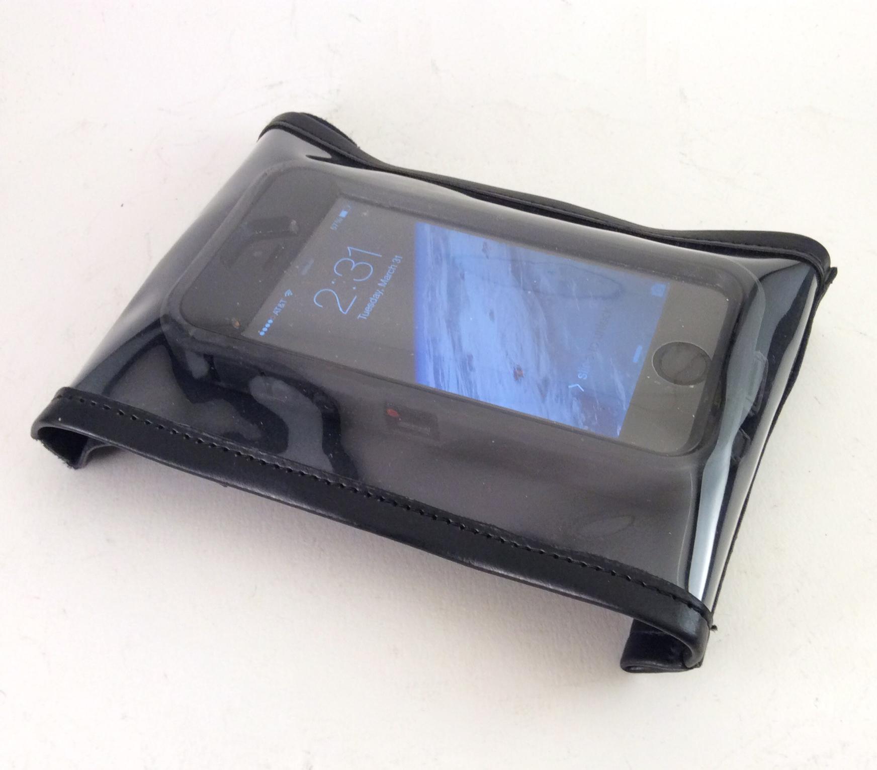 trilloboxblackwithphone.jpg