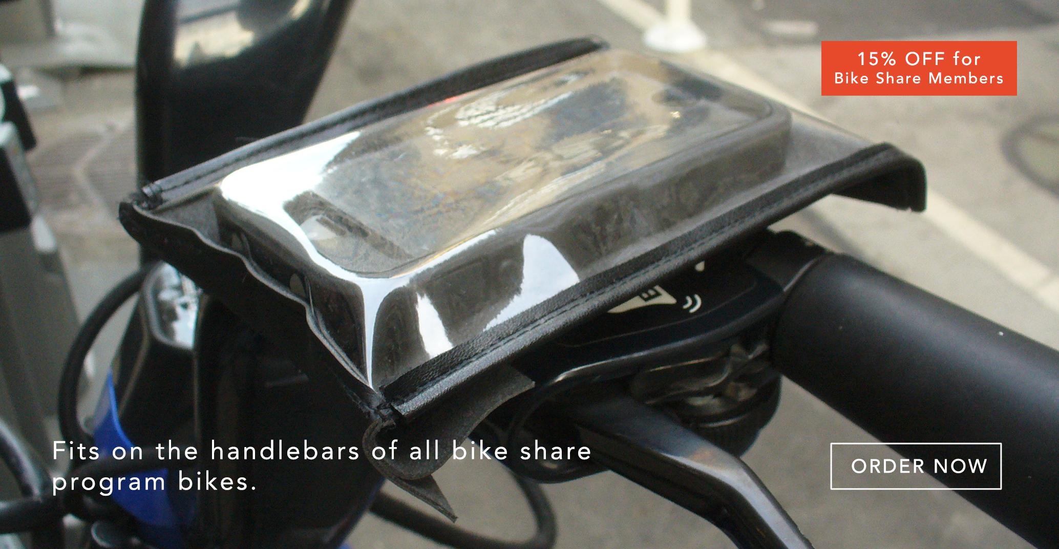 trilloboxoncitibike.jpg