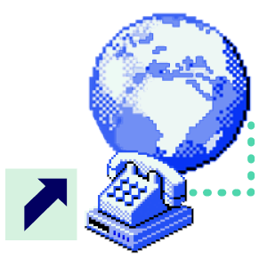 dialup_graphics(earth+phone).png