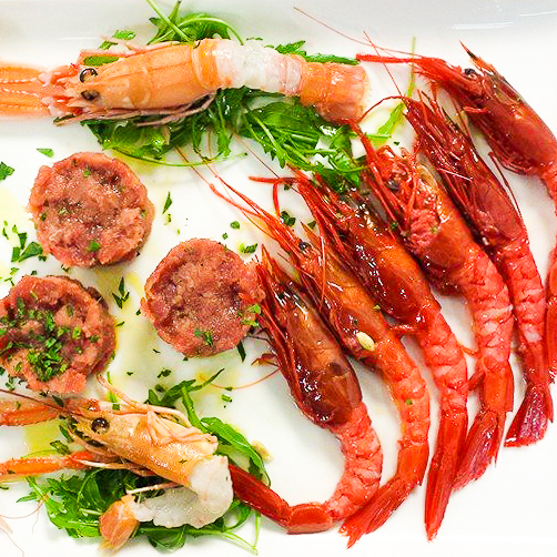 Vincantiano ristorante piatti (40).jpg